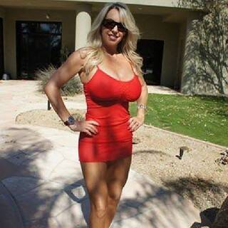 behind cougar dating Pennsylvania
