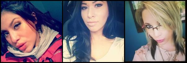 luna pier cougars dating site Emma plummer is 22 years old and was born on 1/1/1996 currently, she lives in luna pier, mi sometimes emma goes by various nicknames including emma marie-patricia plummer her ethnicity is caucasian, and religious views are listed as christian.